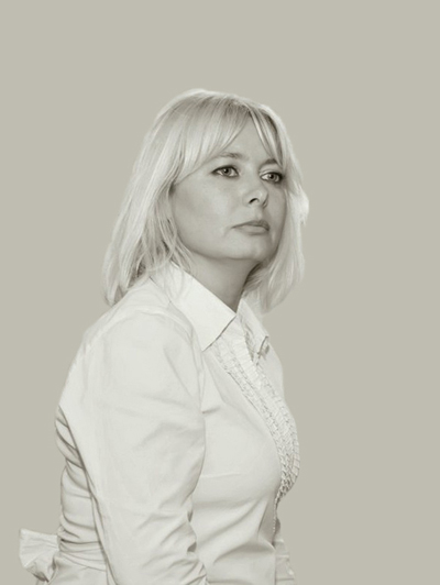 Сороколетова Анна